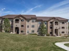 Grand Centennial - Colorado Springs