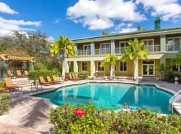 Club Mira Lago - Coral Springs