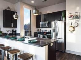 Joseph Properties East Side - Milwaukee