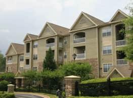 Fieldstone Glen - Jonesboro