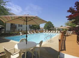 Vantage Apartments Virginia Beach Va