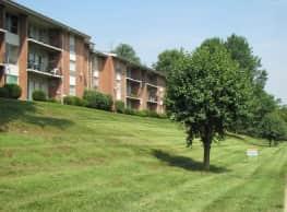 Greenleaves - Louisville
