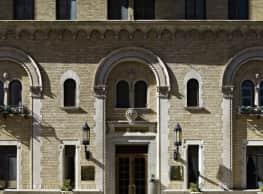 222 Rittenhouse - Philadelphia