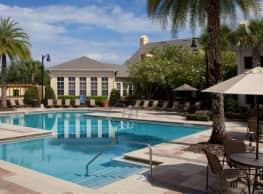 Heritage on Millenia Apartments - Orlando