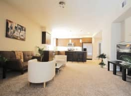 Luxury Living at Tyler - Riverside