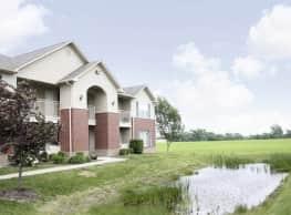Chapel Ridge - Council Bluffs