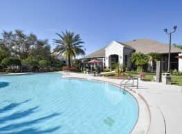 Osprey Links at Hunters Creek Apartments - Orlando