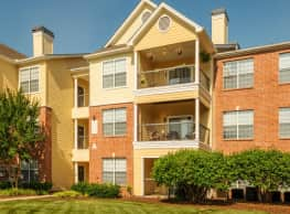 Colonial Grand at Patterson Place - Durham