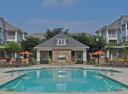 Windsor At Tryon Village Apartments Cary Nc 27518