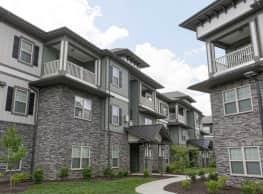 Vintage Blackman Apartments - Murfreesboro
