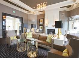 Birkhill Apartments - Murray