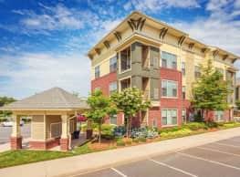 Perimeter Station Luxury Apartments - Charlotte