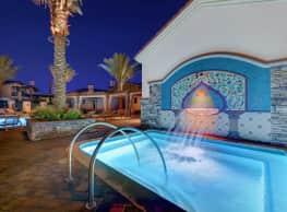 Avino Luxury Rentals - San Diego