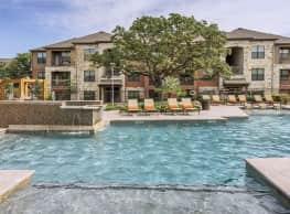 Bulverde Oaks - San Antonio