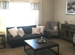 Talavera Apartment Homes - San Antonio