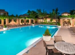 Estates on Frankford - Dallas