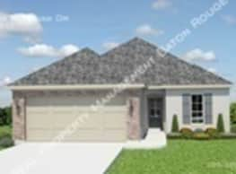 Brand New Home In Pelican Lakes - Baton Rouge