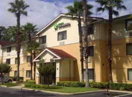 Furnished Studio - Daytona Beach - International Speedway - Daytona Beach