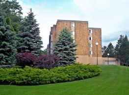 Park Guilderland Apartments - Guilderland Center