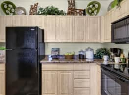 Aspire Pinnacle Peak Apartment Homes - Phoenix