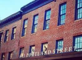 613 Portland St - Baltimore