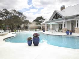 SoundSide Apartments - Fort Walton Beach