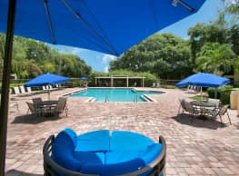 Turtle Cove - West Palm Beach