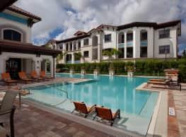AMLI Miramar Park Apartments - Miramar