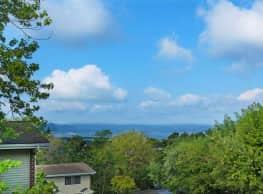 Audubon Manor / Waterview on the Hudson - Ossining