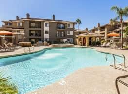 Chazal Scottsdale - Scottsdale