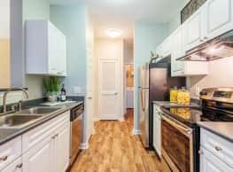 Altera North Pointe Apartments Durham Nc