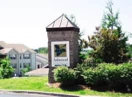 Ashwood Apartments - Saint Charles
