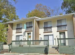 Lakeview Apartments - Blackwood