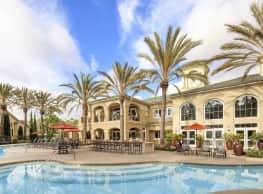 Torrey Villas - San Diego