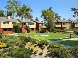 Villa Solana - Laguna Hills