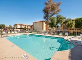 Canyon Creek Village - Phoenix