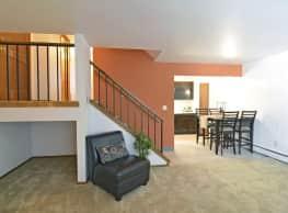Parkview Apartments - Milwaukee