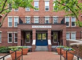 Hudson Pointe - Jersey City