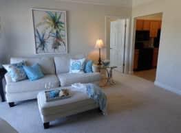 900 Acqua Luxury Senior Living - Virginia Beach
