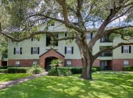 Reflections Apartments - Tampa