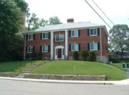 CBert Properties - Dayton