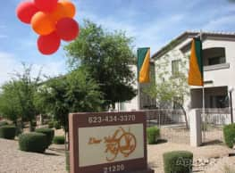 Deer Valley Regency - Phoenix
