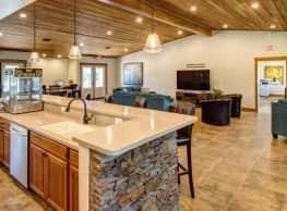Country Club Meadows - Flagstaff