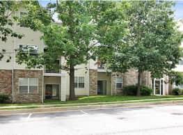 Granite Run Apartments - Windsor Mill