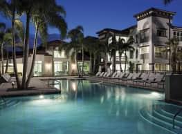 Jefferson Westshore - Tampa