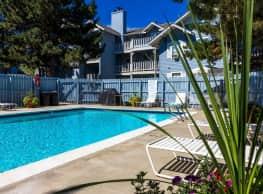 Victoria Inn Apartments - Longmont