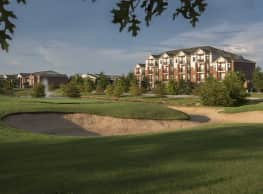 The Links at Fayetteville - Fayetteville