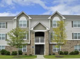 Killian Lakes Apartments & Townhomes - Columbia
