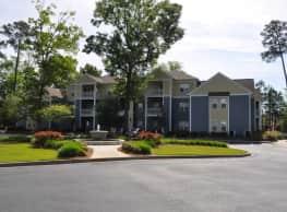 Silvana Oaks - North Charleston