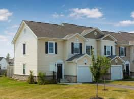 Carson Farms Apartments - Delaware